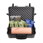 QuikClot® Haemorrhage Control Training Kit