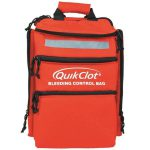 QuikClot® Medical Responder Bag