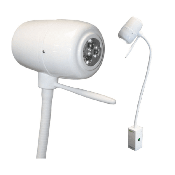 X200 LED Examination Light