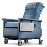 56 Series Bariatric Recliner