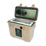 LifeBox Medical Box
