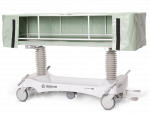 Bariatric Cadaver Stretcher