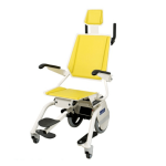 Tweegy Transfer Chair