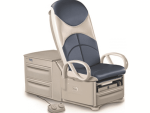 Access Hi-Lo Exam Table