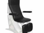 Apolium Podiatry Chair