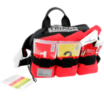 SMART Triage Bag