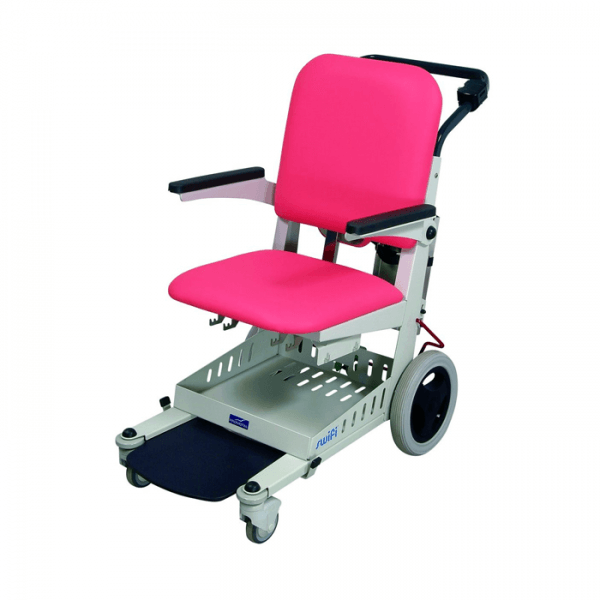 Swifi Transfer Chair