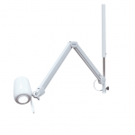 X340 LED Examination Light