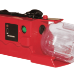 Quickdraw® Portable Suction Unit