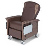 68 Series Bariatric Recliner