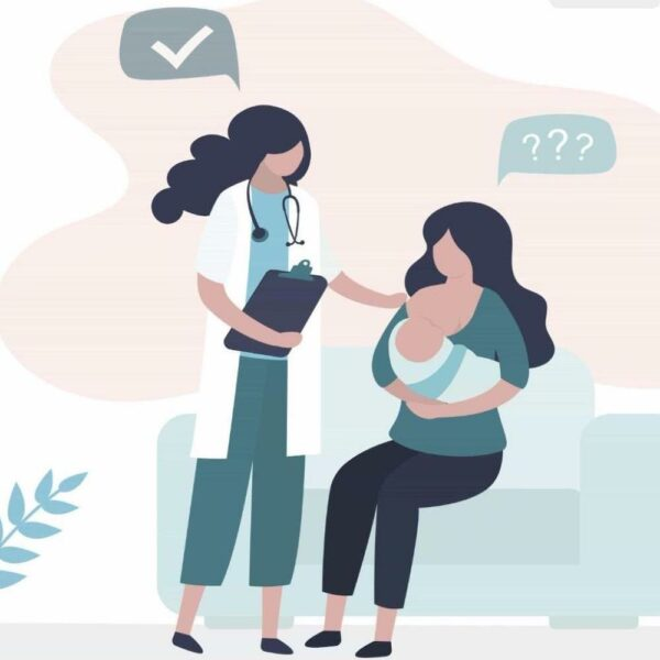 Ameda Breast Pumps: Supporting A Mother's Journey